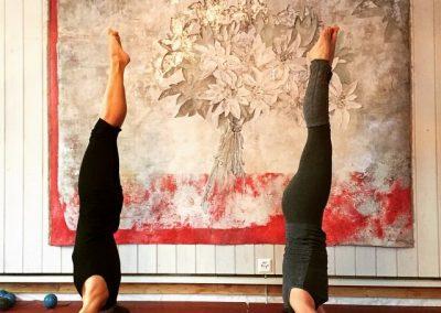 arlette-pilates