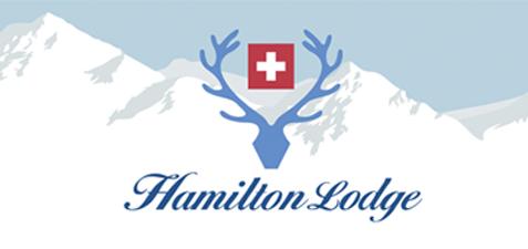 Hamilton Lodge