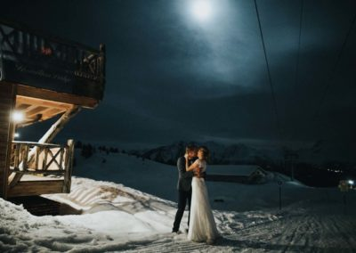 ©Foto- Phil Wenger -www.philwenger.com_wedding-switzerland-hochzeit-photograph-wallis-belalp-hamilton-lodge-alps-rustical-vintage-101