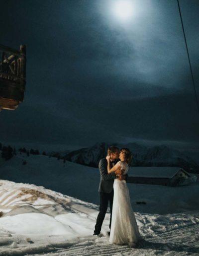 ©Foto- Phil Wenger -www.philwenger.com_wedding-switzerland-hochzeit-photograph-wallis-belalp-hamilton-lodge-alps-rustical-vintage-101