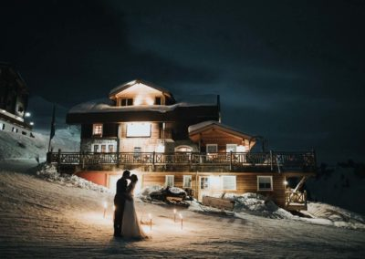 ©Foto- Phil Wenger -www.philwenger.com_wedding-switzerland-hochzeit-photograph-wallis-belalp-hamilton-lodge-alps-rustical-vintage-102