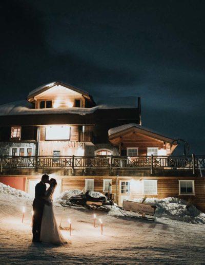 ©Foto- Phil Wenger -www.philwenger.com_wedding-switzerland-hochzeit-photograph-wallis-belalp-hamilton-lodge-alps-rustical-vintage-102