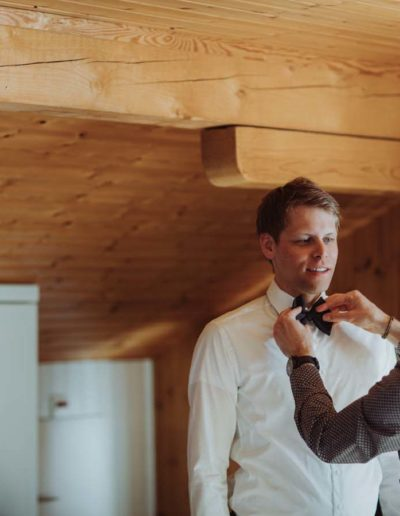 ©Foto- Phil Wenger -www.philwenger.com_wedding-switzerland-hochzeit-photograph-wallis-belalp-hamilton-lodge-alps-rustical-vintage-15