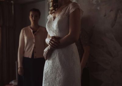 ©Foto- Phil Wenger -www.philwenger.com_wedding-switzerland-hochzeit-photograph-wallis-belalp-hamilton-lodge-alps-rustical-vintage-22