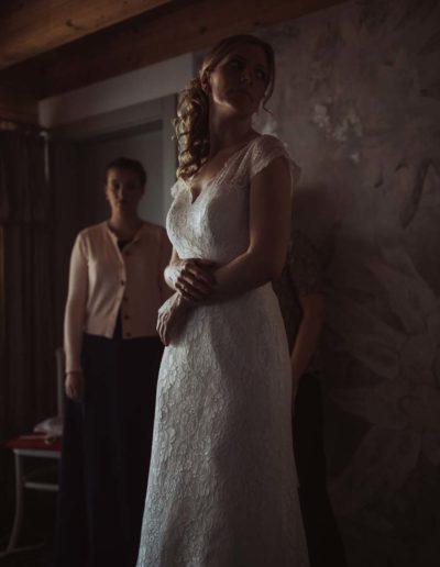 ©Foto- Phil Wenger -www.philwenger.com_wedding-switzerland-hochzeit-photograph-wallis-belalp-hamilton-lodge-alps-rustical-vintage-22