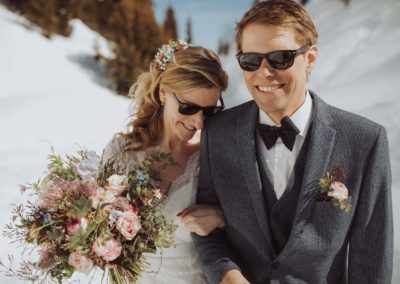 ©Foto- Phil Wenger -www.philwenger.com_wedding-switzerland-hochzeit-photograph-wallis-belalp-hamilton-lodge-alps-rustical-vintage-25