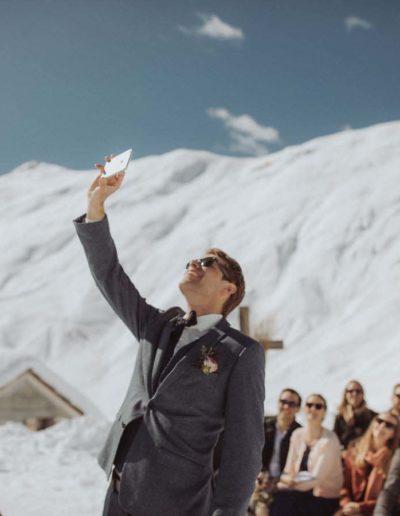 ©Foto- Phil Wenger -www.philwenger.com_wedding-switzerland-hochzeit-photograph-wallis-belalp-hamilton-lodge-alps-rustical-vintage-30