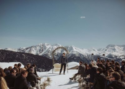 ©Foto- Phil Wenger -www.philwenger.com_wedding-switzerland-hochzeit-photograph-wallis-belalp-hamilton-lodge-alps-rustical-vintage-31