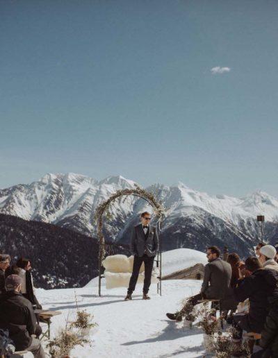 ©Foto- Phil Wenger -www.philwenger.com_wedding-switzerland-hochzeit-photograph-wallis-belalp-hamilton-lodge-alps-rustical-vintage-31