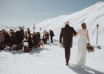 ©Foto- Phil Wenger -www.philwenger.com_wedding-switzerland-hochzeit-photograph-wallis-belalp-hamilton-lodge-alps-rustical-vintage-33
