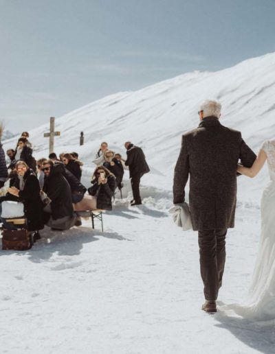 ©Foto- Phil Wenger -www.philwenger.com_wedding-switzerland-hochzeit-photograph-wallis-belalp-hamilton-lodge-alps-rustical-vintage-33
