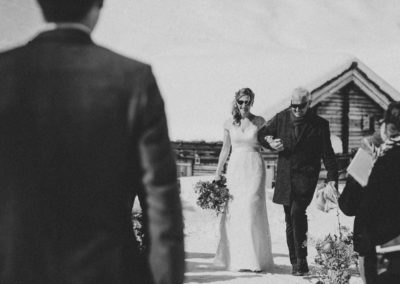 ©Foto- Phil Wenger -www.philwenger.com_wedding-switzerland-hochzeit-photograph-wallis-belalp-hamilton-lodge-alps-rustical-vintage-34