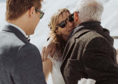©Foto- Phil Wenger -www.philwenger.com_wedding-switzerland-hochzeit-photograph-wallis-belalp-hamilton-lodge-alps-rustical-vintage-35