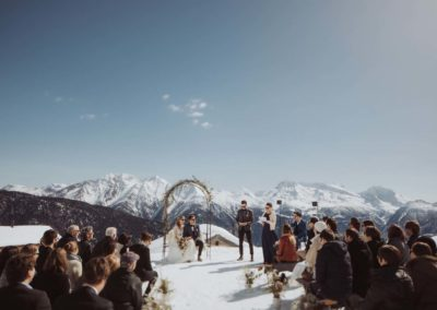 ©Foto- Phil Wenger -www.philwenger.com_wedding-switzerland-hochzeit-photograph-wallis-belalp-hamilton-lodge-alps-rustical-vintage-36