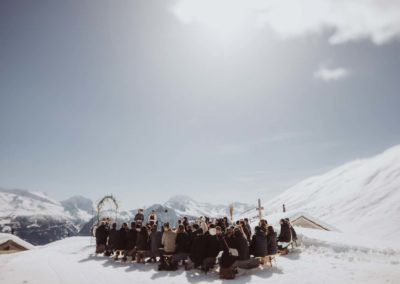 ©Foto- Phil Wenger -www.philwenger.com_wedding-switzerland-hochzeit-photograph-wallis-belalp-hamilton-lodge-alps-rustical-vintage-37