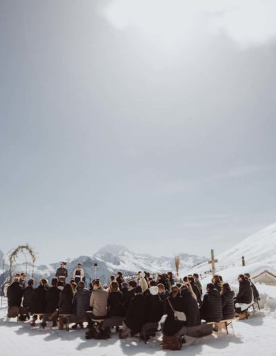 ©Foto- Phil Wenger -www.philwenger.com_wedding-switzerland-hochzeit-photograph-wallis-belalp-hamilton-lodge-alps-rustical-vintage-37