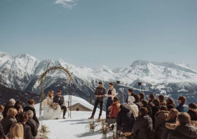 ©Foto- Phil Wenger -www.philwenger.com_wedding-switzerland-hochzeit-photograph-wallis-belalp-hamilton-lodge-alps-rustical-vintage-38
