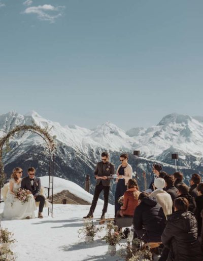 ©Foto- Phil Wenger -www.philwenger.com_wedding-switzerland-hochzeit-photograph-wallis-belalp-hamilton-lodge-alps-rustical-vintage-38