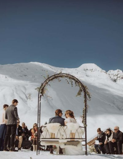 ©Foto- Phil Wenger -www.philwenger.com_wedding-switzerland-hochzeit-photograph-wallis-belalp-hamilton-lodge-alps-rustical-vintage-39
