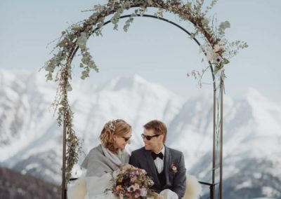 ©Foto- Phil Wenger -www.philwenger.com_wedding-switzerland-hochzeit-photograph-wallis-belalp-hamilton-lodge-alps-rustical-vintage-40