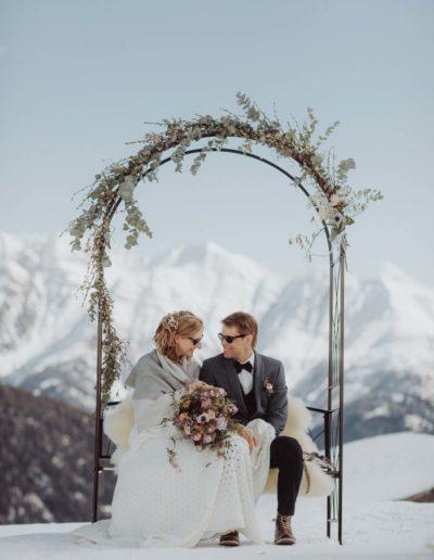 ©Foto- Phil Wenger -www.philwenger.com_wedding-switzerland-hochzeit-photograph-wallis-belalp-hamilton-lodge-alps-rustical-vintage-40