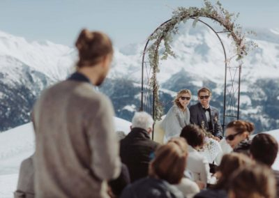 ©Foto- Phil Wenger -www.philwenger.com_wedding-switzerland-hochzeit-photograph-wallis-belalp-hamilton-lodge-alps-rustical-vintage-43