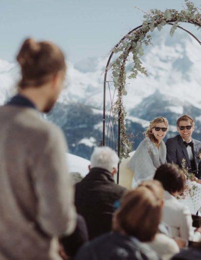 ©Foto- Phil Wenger -www.philwenger.com_wedding-switzerland-hochzeit-photograph-wallis-belalp-hamilton-lodge-alps-rustical-vintage-43