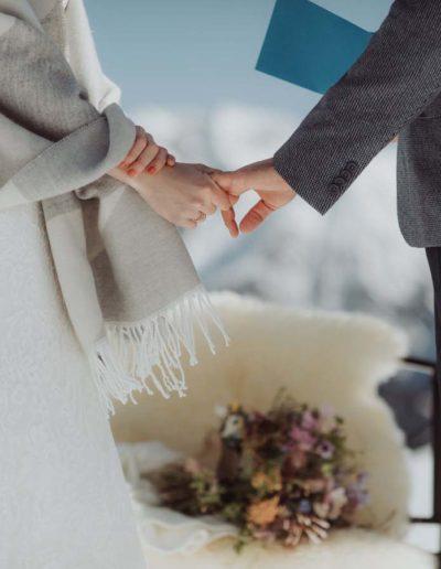©Foto- Phil Wenger -www.philwenger.com_wedding-switzerland-hochzeit-photograph-wallis-belalp-hamilton-lodge-alps-rustical-vintage-45