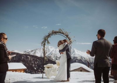 ©Foto- Phil Wenger -www.philwenger.com_wedding-switzerland-hochzeit-photograph-wallis-belalp-hamilton-lodge-alps-rustical-vintage-46