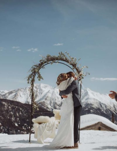 ©Foto- Phil Wenger -www.philwenger.com_wedding-switzerland-hochzeit-photograph-wallis-belalp-hamilton-lodge-alps-rustical-vintage-46