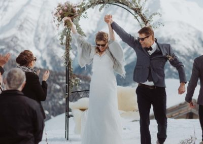 ©Foto- Phil Wenger -www.philwenger.com_wedding-switzerland-hochzeit-photograph-wallis-belalp-hamilton-lodge-alps-rustical-vintage-47