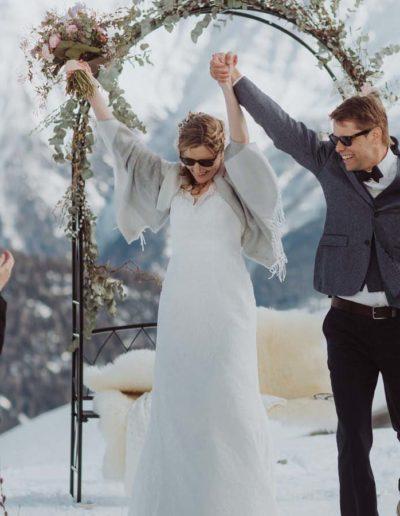 ©Foto- Phil Wenger -www.philwenger.com_wedding-switzerland-hochzeit-photograph-wallis-belalp-hamilton-lodge-alps-rustical-vintage-47