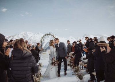 ©Foto- Phil Wenger -www.philwenger.com_wedding-switzerland-hochzeit-photograph-wallis-belalp-hamilton-lodge-alps-rustical-vintage-48