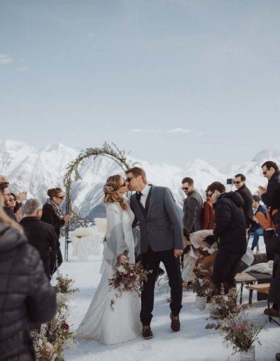 ©Foto- Phil Wenger -www.philwenger.com_wedding-switzerland-hochzeit-photograph-wallis-belalp-hamilton-lodge-alps-rustical-vintage-48