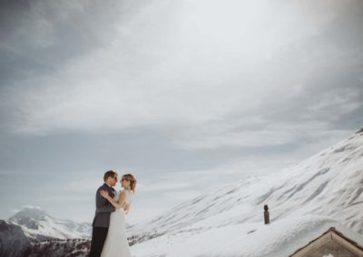 ©Foto- Phil Wenger -www.philwenger.com_wedding-switzerland-hochzeit-photograph-wallis-belalp-hamilton-lodge-alps-rustical-vintage-54