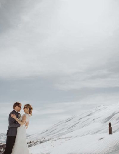 ©Foto- Phil Wenger -www.philwenger.com_wedding-switzerland-hochzeit-photograph-wallis-belalp-hamilton-lodge-alps-rustical-vintage-54