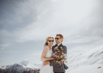 ©Foto- Phil Wenger -www.philwenger.com_wedding-switzerland-hochzeit-photograph-wallis-belalp-hamilton-lodge-alps-rustical-vintage-55