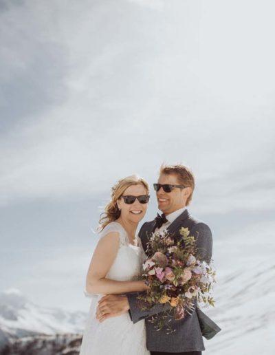 ©Foto- Phil Wenger -www.philwenger.com_wedding-switzerland-hochzeit-photograph-wallis-belalp-hamilton-lodge-alps-rustical-vintage-55
