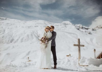 ©Foto- Phil Wenger -www.philwenger.com_wedding-switzerland-hochzeit-photograph-wallis-belalp-hamilton-lodge-alps-rustical-vintage-56