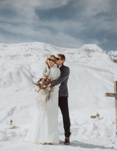 ©Foto- Phil Wenger -www.philwenger.com_wedding-switzerland-hochzeit-photograph-wallis-belalp-hamilton-lodge-alps-rustical-vintage-56