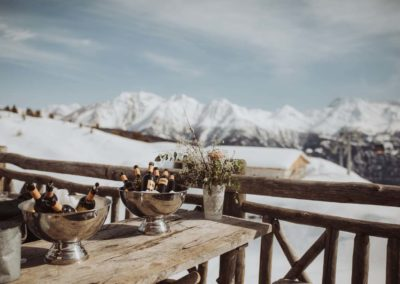 ©Foto- Phil Wenger -www.philwenger.com_wedding-switzerland-hochzeit-photograph-wallis-belalp-hamilton-lodge-alps-rustical-vintage-60