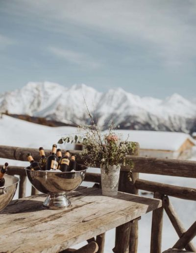 ©Foto- Phil Wenger -www.philwenger.com_wedding-switzerland-hochzeit-photograph-wallis-belalp-hamilton-lodge-alps-rustical-vintage-60