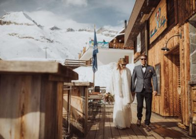 ©Foto- Phil Wenger -www.philwenger.com_wedding-switzerland-hochzeit-photograph-wallis-belalp-hamilton-lodge-alps-rustical-vintage-61