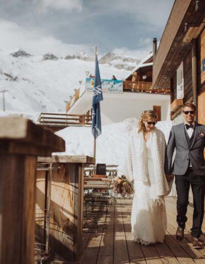 ©Foto- Phil Wenger -www.philwenger.com_wedding-switzerland-hochzeit-photograph-wallis-belalp-hamilton-lodge-alps-rustical-vintage-61