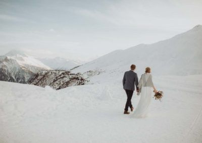 ©Foto- Phil Wenger -www.philwenger.com_wedding-switzerland-hochzeit-photograph-wallis-belalp-hamilton-lodge-alps-rustical-vintage-76