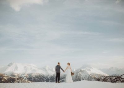 ©Foto- Phil Wenger -www.philwenger.com_wedding-switzerland-hochzeit-photograph-wallis-belalp-hamilton-lodge-alps-rustical-vintage-77
