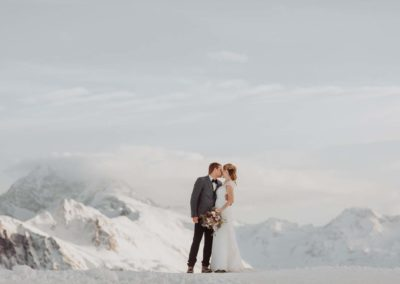 ©Foto- Phil Wenger -www.philwenger.com_wedding-switzerland-hochzeit-photograph-wallis-belalp-hamilton-lodge-alps-rustical-vintage-78