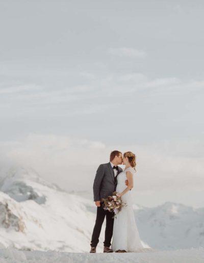 ©Foto- Phil Wenger -www.philwenger.com_wedding-switzerland-hochzeit-photograph-wallis-belalp-hamilton-lodge-alps-rustical-vintage-78