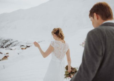 ©Foto- Phil Wenger -www.philwenger.com_wedding-switzerland-hochzeit-photograph-wallis-belalp-hamilton-lodge-alps-rustical-vintage-79