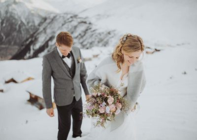 ©Foto- Phil Wenger -www.philwenger.com_wedding-switzerland-hochzeit-photograph-wallis-belalp-hamilton-lodge-alps-rustical-vintage-81